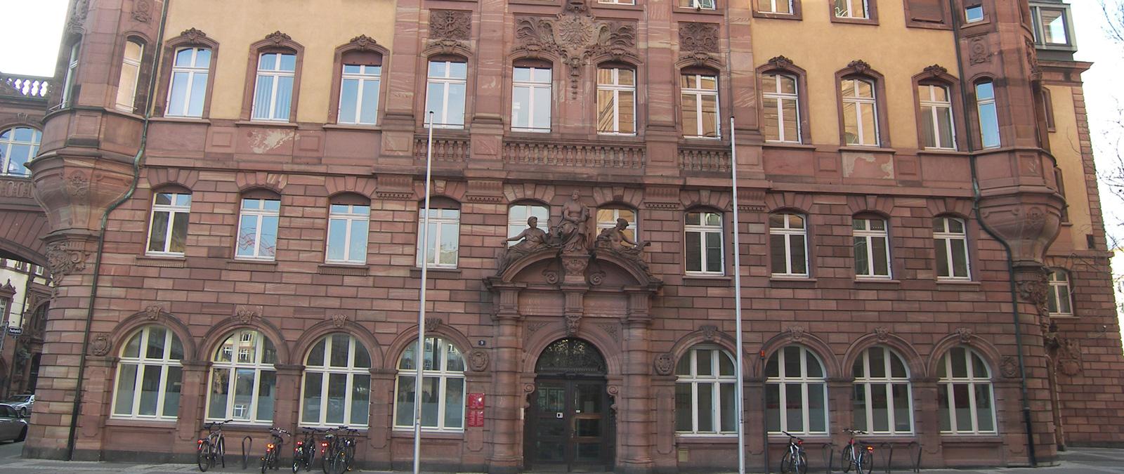 Fenster Koch modernisierung mit tradition schreinerei koch fertigt mit homag
