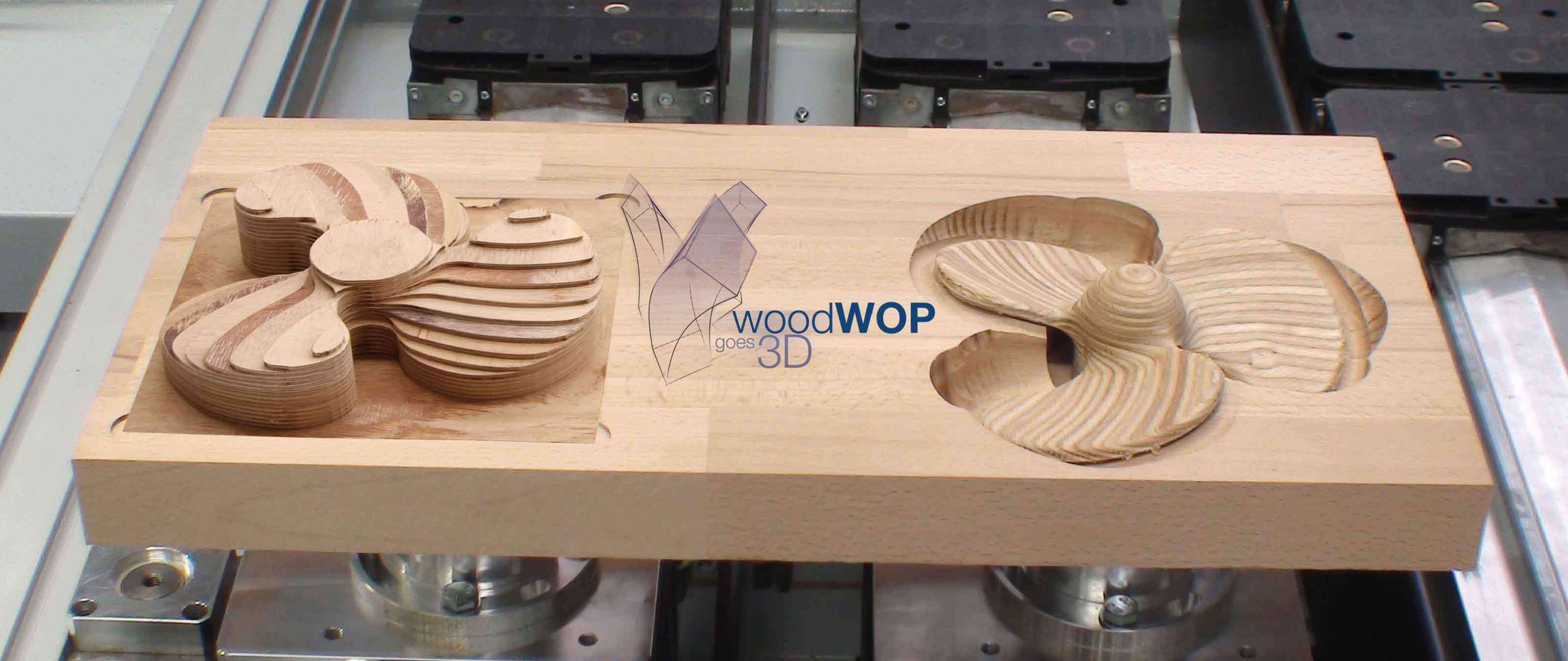 Cnc Programming Software Woodwop Homag
